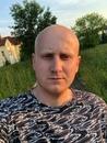 Фотоальбом человека Александра Гринёва