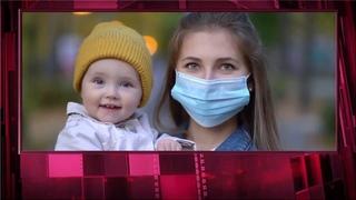 Медики просят поддержки жителей Магаданской области