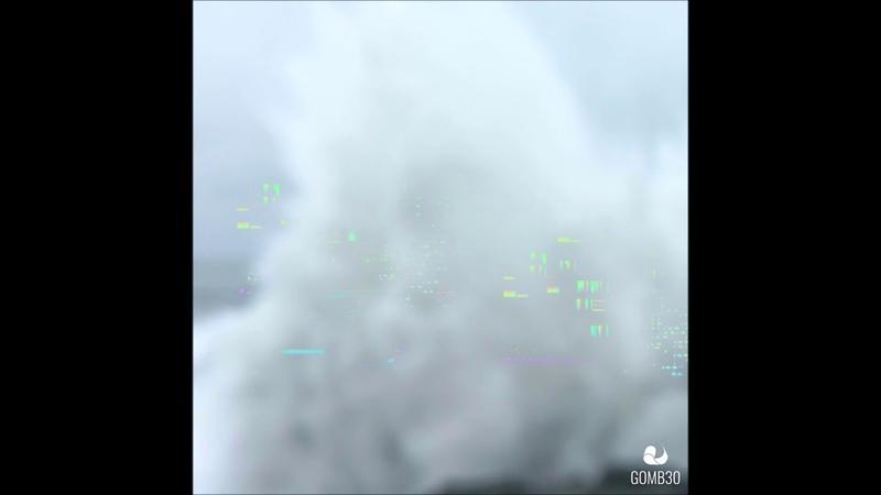 Buzzi - Long Wave [GOMB30]