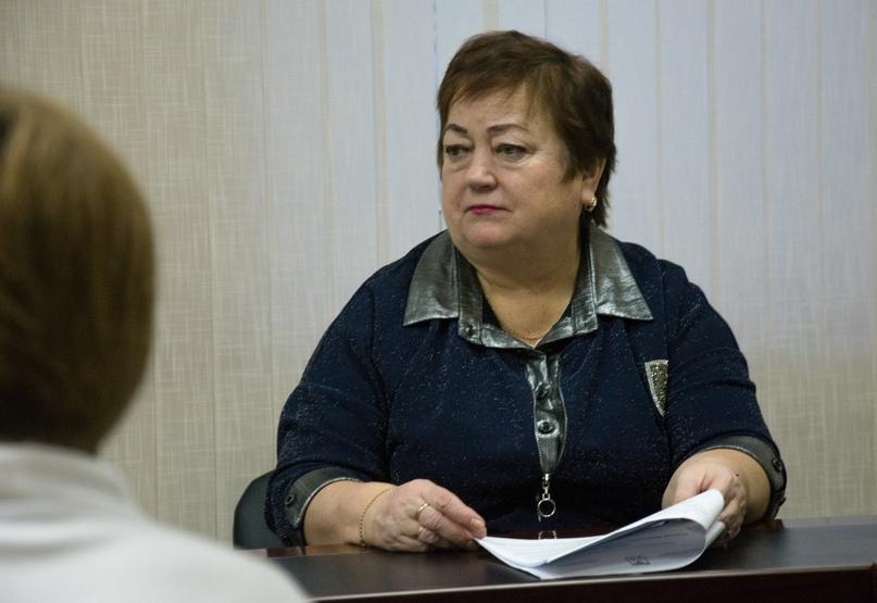 Реализация решений конференции коми народа под контролем, изображение №6