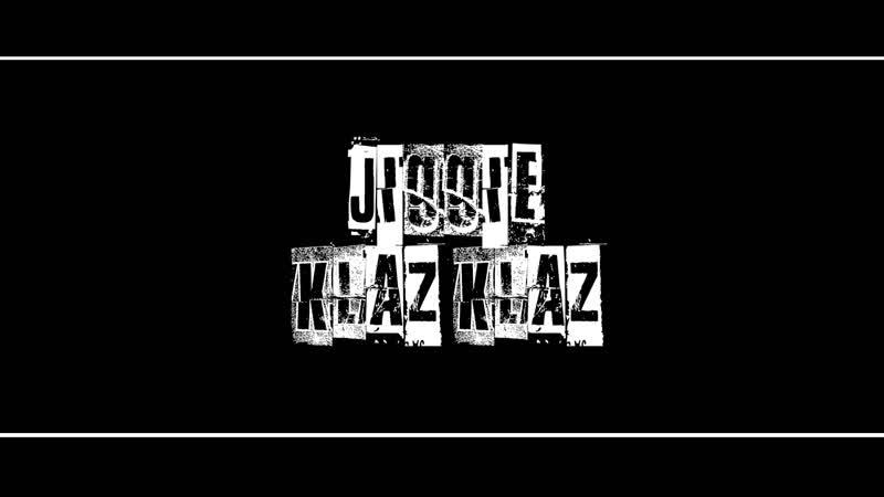 Jiggie - Klaz Klaz