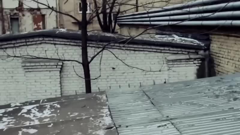 18 Арена короткометражный фильм криминальная драма mp4