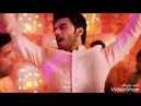Aman Roshni new VM on Aa Jana song