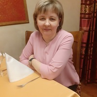Татьяна Фомичева