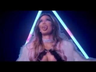 Viking Barbie - Basic ft.Kéta (Official Music Video)