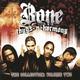 Bone Thugs-n-Harmony - Thug Luv