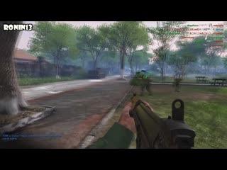 My rising storm 2 vietnam experience