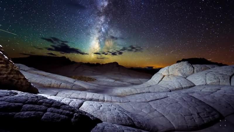 DreamLife Grande Piano - Stairway To Heaven (Original Mix) Beyond The Stars Re