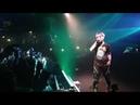 [FANCAM] WOODIE GOCHILD (우디 고차일드) - ROLL CAKE LET'S GET IT (레츠기릿) / Europe Tour Paris : FL1P SIK-K