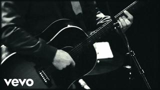 Pete Yorn - Vampyre (Live at the Troubadour)