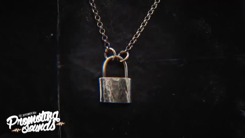 6o - On Lock