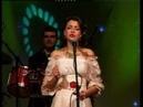 Danica Krstic Keremeili Turkish Traditional Song