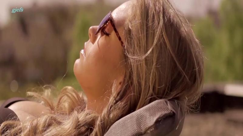 E Type Do You Always Have To Be Alone Eleonora Kosareva Remix