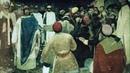 Имперские фальсификации: Старорусская народность, часть 2 | PRO et CONTRA