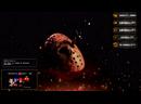 Mortal Kombat 11   CS:GO   CS:S   Friday the 13th   Горит задница