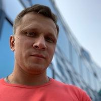 Алексей Щеглов