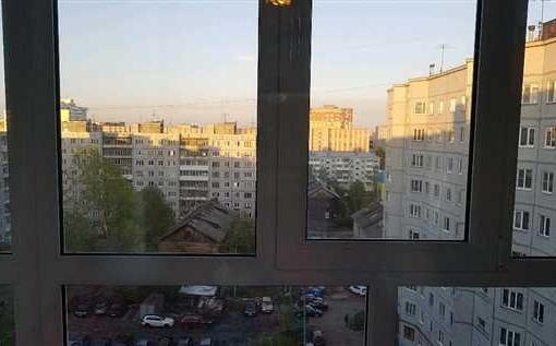 недвижимость Архангельск Архангельск Архангельск Выучейского 32