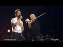 Il Volo Musica Tour Mi mancherai Roma 26 Giugno