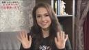 Queen Zagitova | Перевод к фрагментам из японского документального фильма об Алине