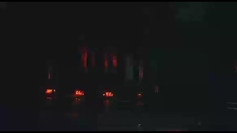 Екатерина Мощенко Олег Прохоров Как опасна игра из мюзикла Джекилл и Хайд