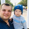 Sergey Kitaev