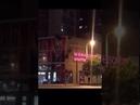 Cleveland man parachutes into a Building?? Hilarious fail !