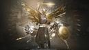 Destiny 2 Сезон «Прибытие» – Солнцестояние героев RU