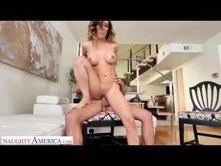 Cherie deville порно porno русский секс домашнее видео brazzers фулл