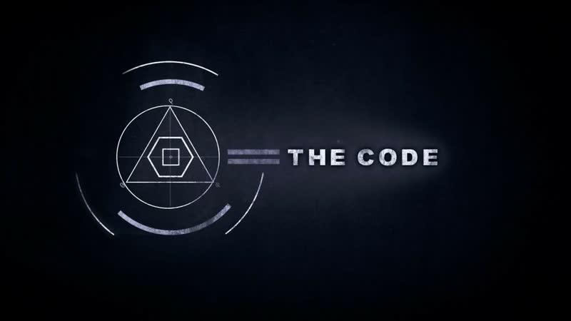 BBC тайный код жизни Число