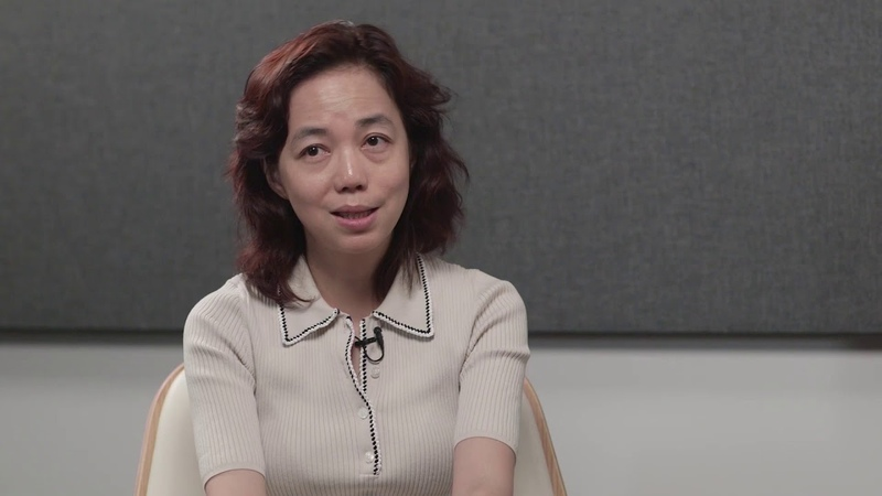 Udacity Thought Leader Series Fei Fei Li on Putting Humans at the Center of AI