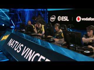 flamie 5K vs Astralis with GALIL