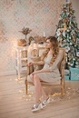 Ekaterina Anikina фотография #8