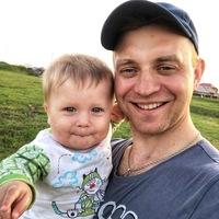 Эдуард Алецкий, 0 подписчиков