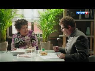 ЮМОР Еврейская мама