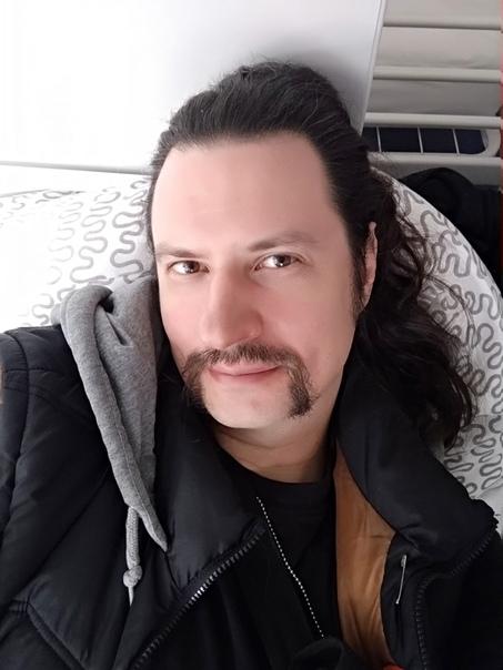 Арсений Зеленцов, 37 лет, Санкт-Петербург, Россия