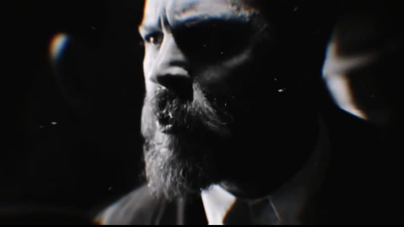 Острые козырьки Peaky Blinders Киллиан Мерфи Cillian Murphy Том Харди Tom Hardy Альфи Соломонс Alfie Solomons