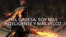 All Good Things - I Have The Power (Subtitulado al español)