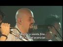 Contigo estaré - Moenia ft Juan Carlos Lozano - letra