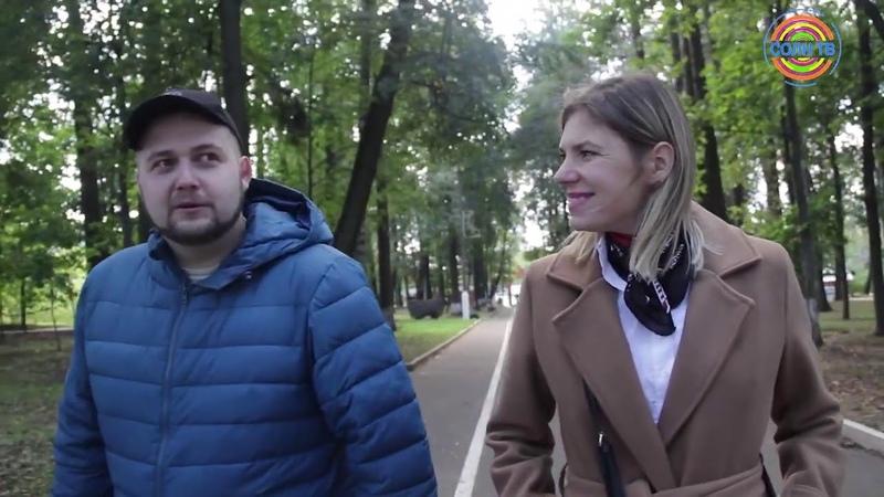 В Солнечногорске выбрали лучшее фото конкурса Мое Солнечногорье