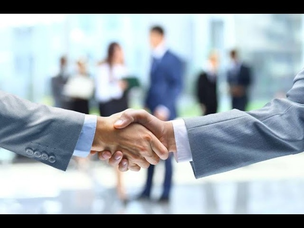 💵 Презентация бизнеса New Millenium Centre Ltd - Светлана Шарбан - 20.02.2020