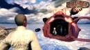 BioShockInfinite : Burial at Sea ➤ THE END PART 2 №33