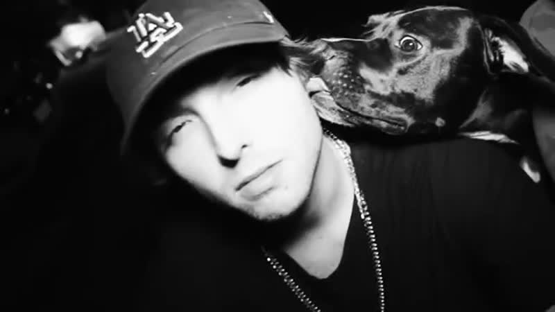 Rockstar POST MALONE x 21 SAVAGE Rajiv Dhall Wesley Stromberg cover mp4