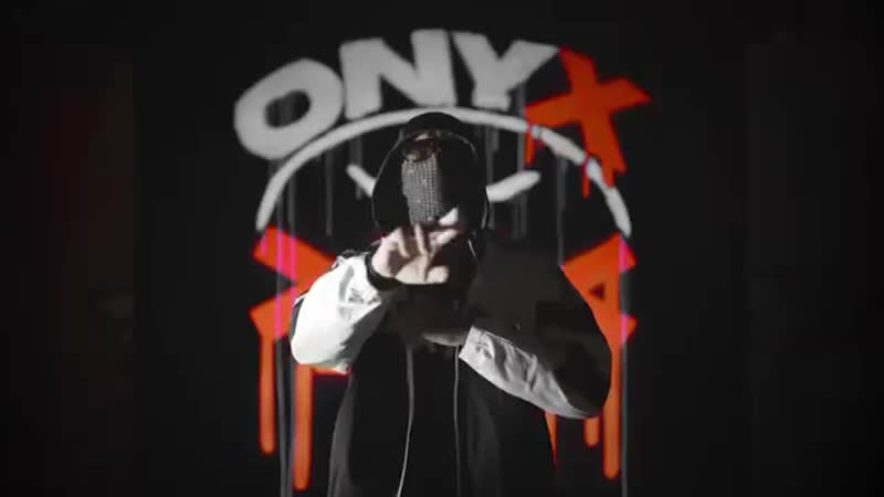 Onyx - Hoodies Down (Produced by Snowgoons) SnowMads Album out now