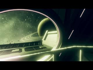 Doctor Who: The Edge of Time - Across Time and Space - Gameplay Trailer