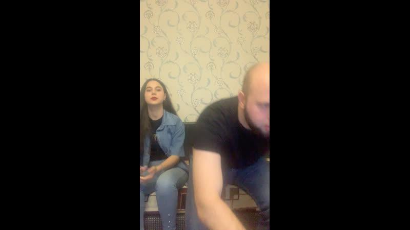 Онлайн концерт в День Рождения Ильи Быкова