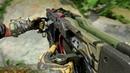 31173 COD BO4 MP Reveal RUS Blizzard