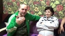 Про Атлант Отзыв Ольги спустя 3 года Синдром позвоночной артерии и разблокировка сустава головы
