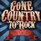 Rock 'N' Roll feat. Duane Eddy - Rebel Rouser