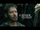 (Vikings) Bishop Heahmund || A Reason To Fight