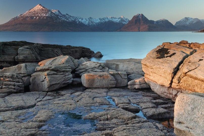 10 мест, где вы почувствуете грандиозность природы, изображение №18